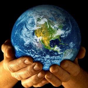 earth-23-1387